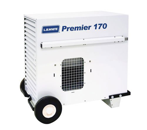Where to find HEATER, 170,000 DIRECT FIRE PRO NG in Kamloops